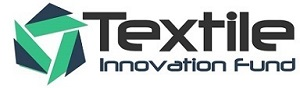 Textiel Innovatie Fonds