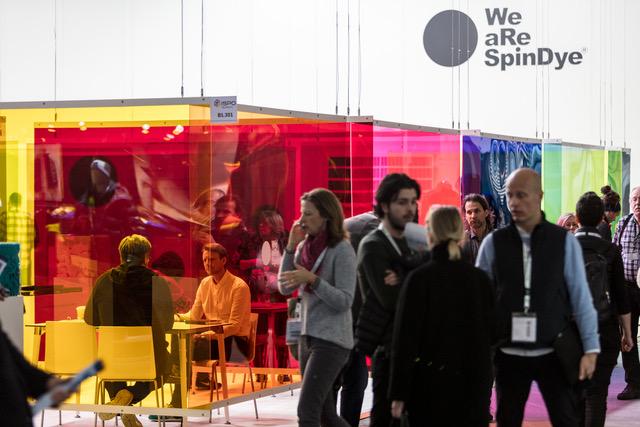 we-are-spindye-fashiontech-duurzaam